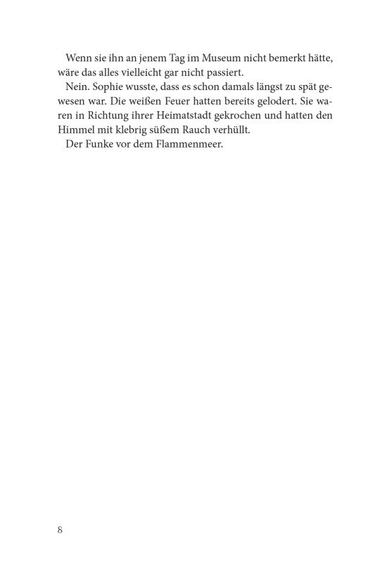 Keeper of the Lost Cities - Der Aufbruch (Keeper of the Lost Cities 1) - Bild 9